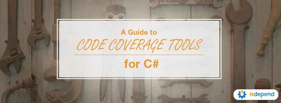 A Guide to Code Coverage Tools for C#