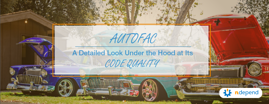 autofac_detailed_look_under_hood
