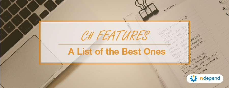 C#_Features_A_List_of_the_Best_Ones