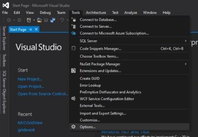 Customize-Visual-Studio-Theme-Step1