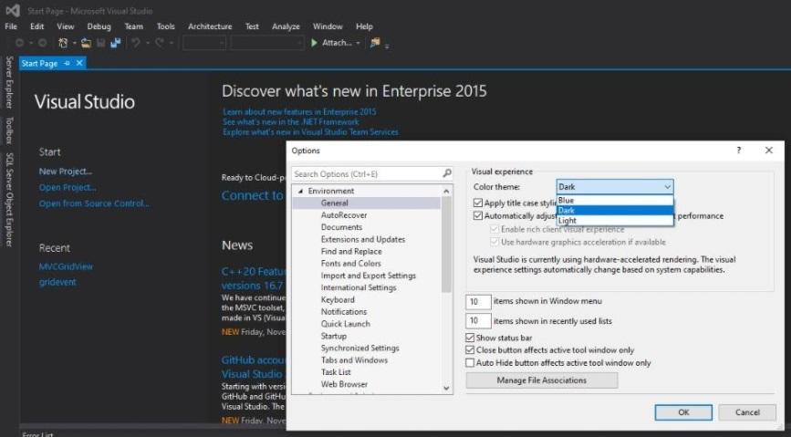 Customize-Visual-Studio-Theme-Step3