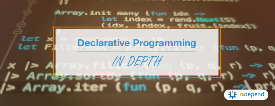 declarative_programming_in_depth