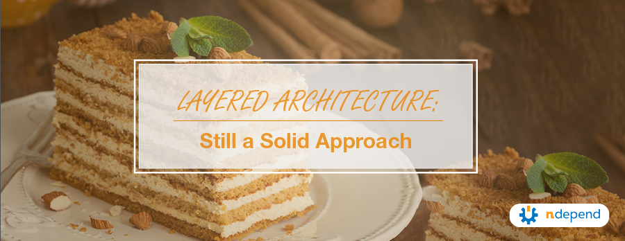 layered_architecture_solid_aproach_ndepend