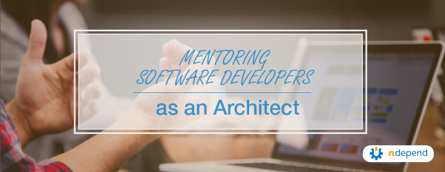 Mentoring_Software_Developers_as_an_Architect