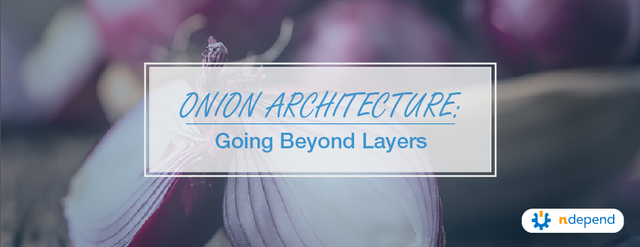 onion_architecture_layers