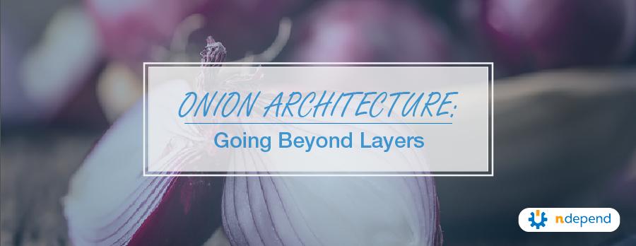 onion_architecture_layers