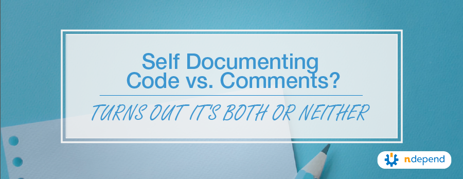 Self_Documenting_Code_vs._Comments_Turns_Out_It_s_Both_or_Neither