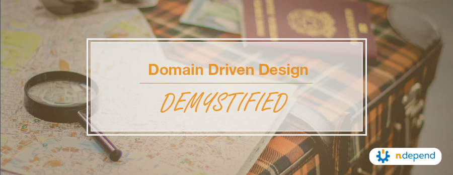 domain_driven_design_demystified