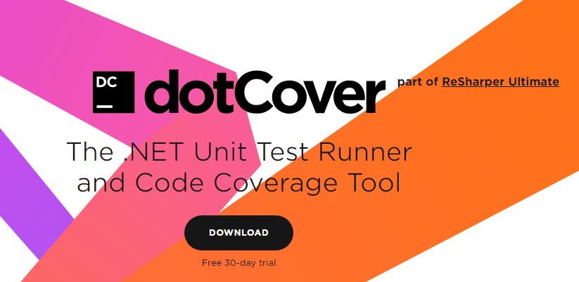 Code Coverage Tools in C#: Your Guide to Choosing - NDepend
