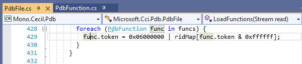 PdbFunction-is-clearly-mutable